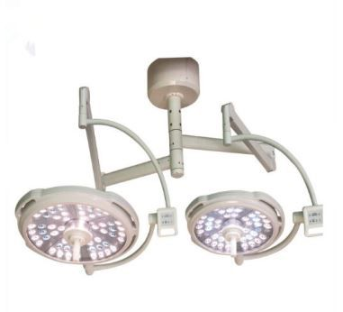 Operating Room LED Lighting System