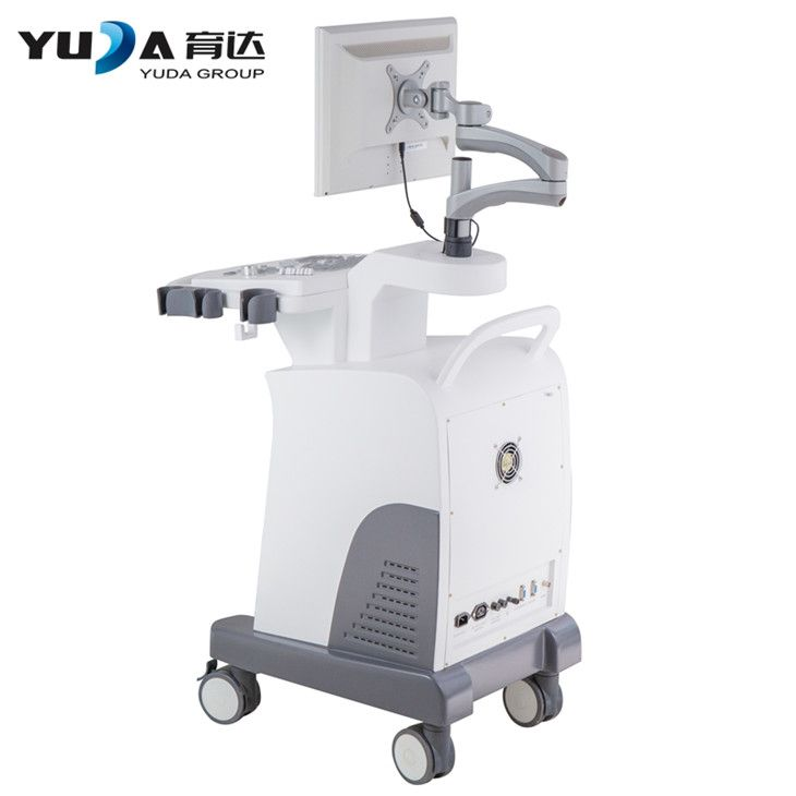 General Imaging Ultrasound Machine